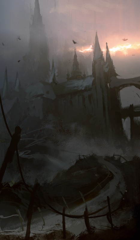 castle-in-the-fog